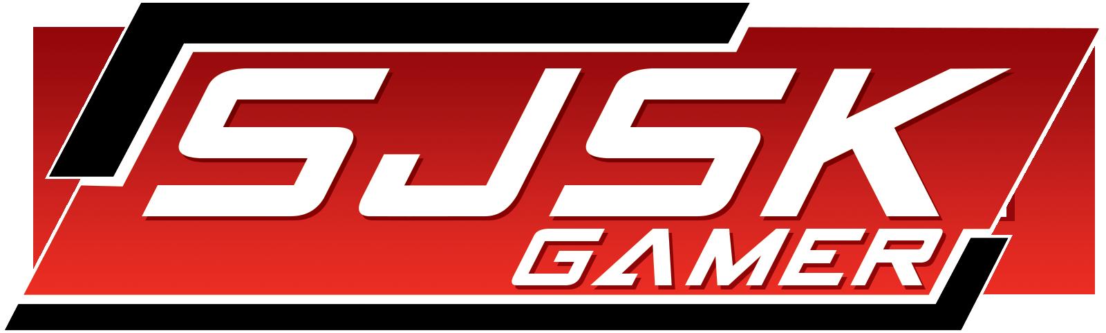 SJSK Gamer : ร้านขายเกม PC รูปแบบ Gitf คีย์ Digital Download  และ ID เกม Fate Grand Order SWORD ART ONLINE – MEMORY DEFRAG  และเกมชั้นนำอื่นๆอีกมากมาย