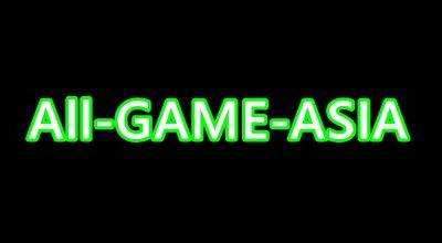 ไอดีกาฉะ ALL GAME Server - ASIA