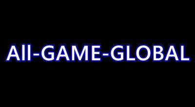 ไอดีกาฉะ ALL GAME Server - GLOBAL